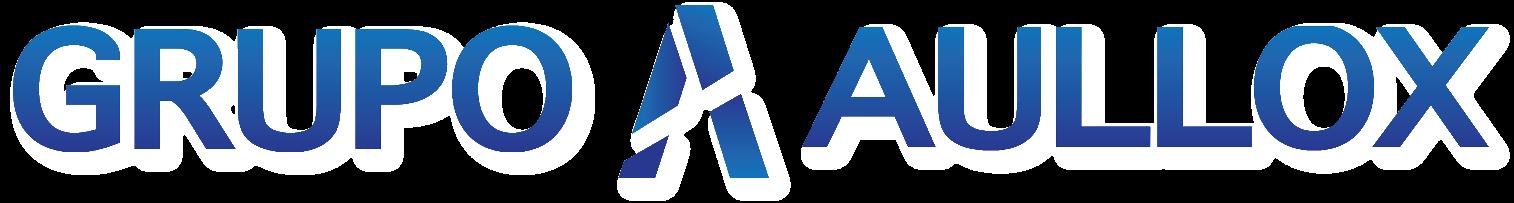 Grupo Aullox